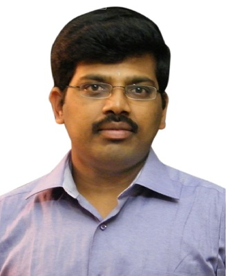 Committee Member for Catalysis Conferences - Ekambaram Balaraman
