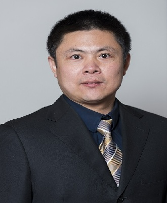 Committee Member for Catalysis Conferences-Hongwei Wu