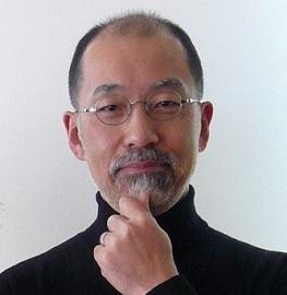 keynote Speaker at Catalysis conferences 2021 - Bunsho Ohtani