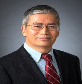 Keynote Speaker at Catalysis conferences 2021 - Chunshan Song