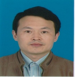 Speaker for catalysis conferences - Fu-Xue Chen