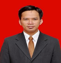 Speaker at Catalysis conferences 2021 - Ihsan Budi Rachman