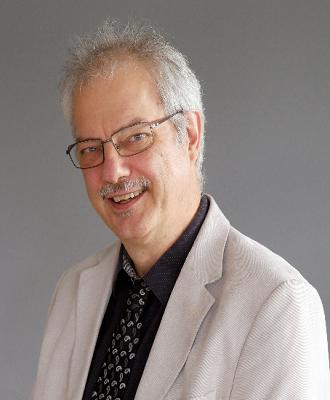 Speaker for catalysis conferences - Morten Meldal