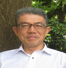 Speaker for Chemical Engineering conferences 2021- Motoi Machida