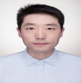 Speaker at Catalysis conferences 2021 - Shuai-Shuai Li