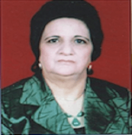 Speaker for catalysis conferences 2021 - Tamilla Naibova