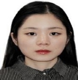 Speaker for catalysis conferences - Yeshui Zhang