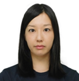 Potential speaker for catalysis conference - Akiko Murakami