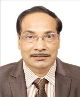 Speaker at Catalysis conferences- Ashanendu Mandal