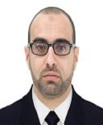 Speaker at Catalysis conferences- Beddiaf Zaidi
