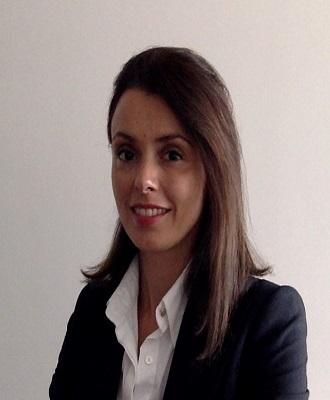 Speaker at Catalysis conferences- Gretel Burguet Fernandez