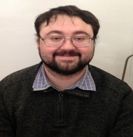 Potential speaker for catalysis conference - Ivantsov Mikhail Ivanovich