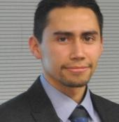 Potential speaker for catalysis conference - Jorge A. Delgado Delgado