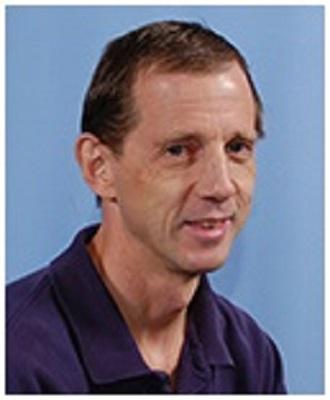 Speaker for catalysis conferences - Karl Sohlberg