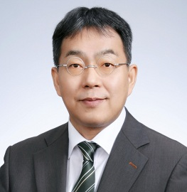 Potential speaker for catalysis conference - Kazuaki Ishihara
