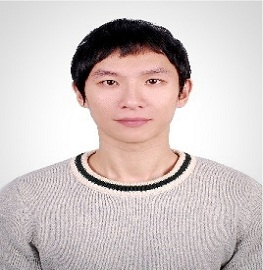 Speaker for catalysis conferences - Liang-Yi Lin