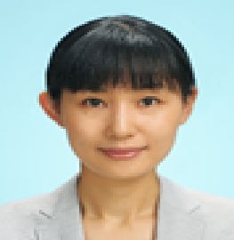 Potential speaker for catalysis conference - Mio Hayashi