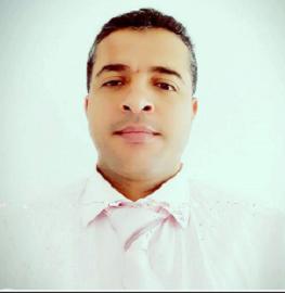 Speaker at Catalysis, Chemical Engineering and Technology 2022 - Mohsen Mhadhbi