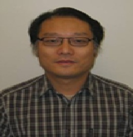 Potential speaker for catalysis conference - Renfei Feng