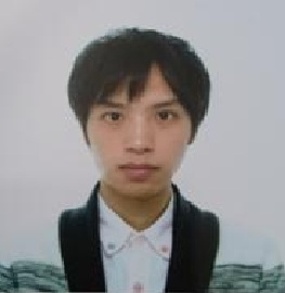 Potential speaker for catalysis conference - Shunsuke Watabe