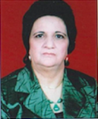 Speaker at Catalysis conferences- Tamilla Naibova