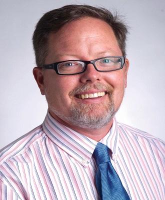 Speaker for Catalysis Conferences- Thomas J Webster