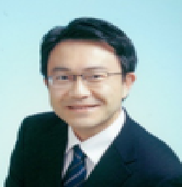 Potential speaker for catalysis conference - Tsuyoshi Ochiai