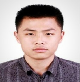 Potential speaker for catalysis conference - Xiaoqian Wang
