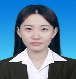 Speaker for Chemical Engineering conferences - Yixi Wang