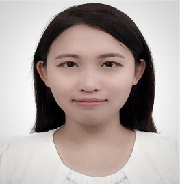 Yuanyuan Zhao, Speaker at