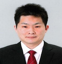 Potential speaker for catalysis conference - Yuuki Tanahashi