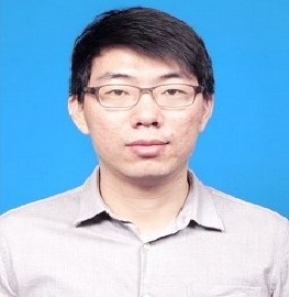 Keynote Speaker at Catalysis conferences 2022 - Cheng Tang